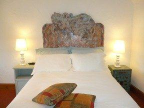 Bed & Breakfast in Ashby de la Zouch