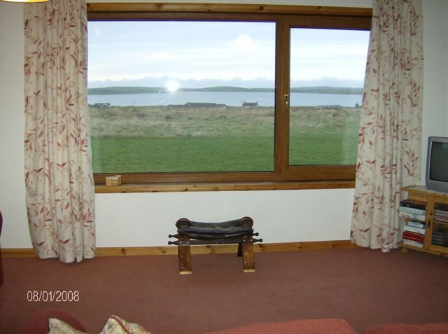 Self Catering in Orkney