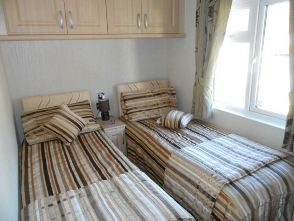 Self Catering in Pleasant Valley