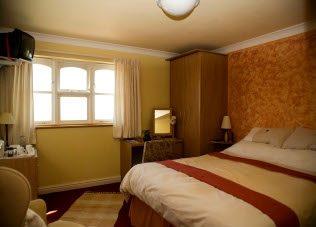 Bed & Breakfast in Clovelly