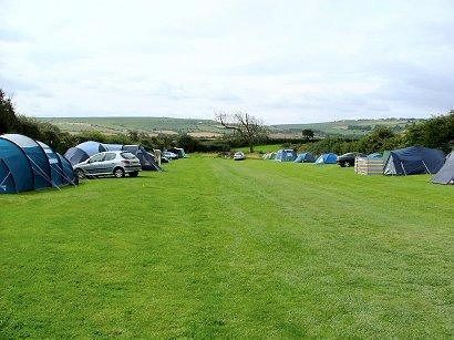 Self Catering in Whitby