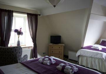 Hotels In Dyffryn Ardudwy