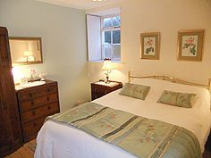 Self Catering in Dumfries & Galloway