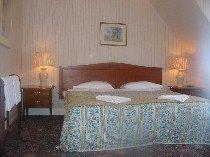 Hotels in Fife