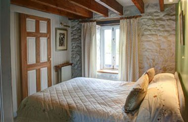 Self Catering in Cumbria