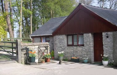 Self Catering in Flitshire