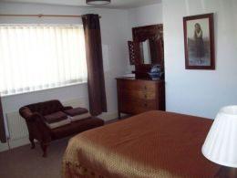 Bed & Breakfast in Linclonshire