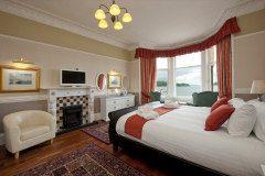 Bed & Breakfast in Argyll