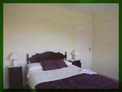 Bed & Breakfast in Kilkenny