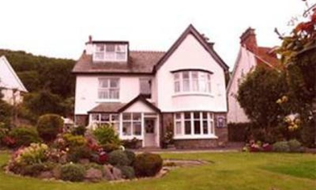 Kingford House