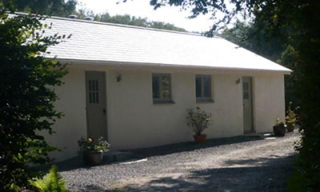 Coleridge Way Cottages