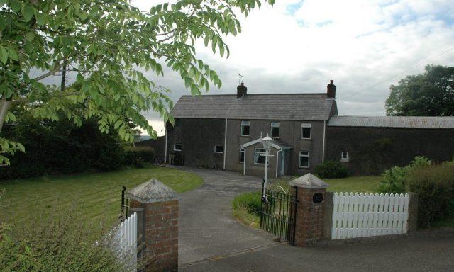 Edenvale Holiday Cottages