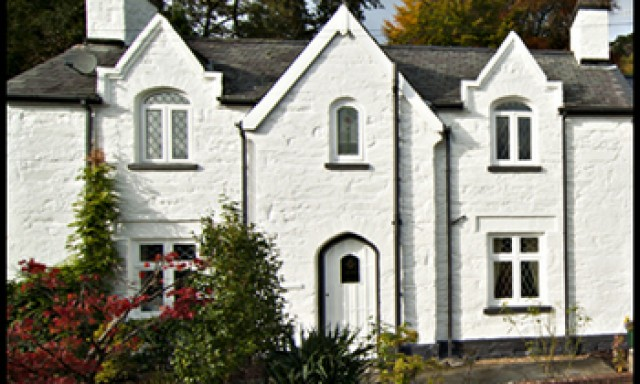 Bodlondeb Holiday Cottage