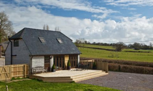 Star Farm Cottage