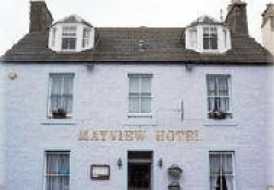 Mayview Hotel