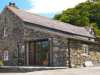 Discover Paradigm – Self Catering Cottages