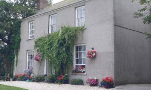 Swanlake Bay Cottage