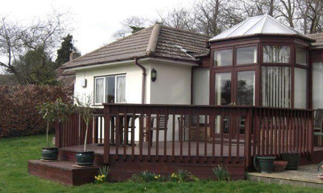 Onne House