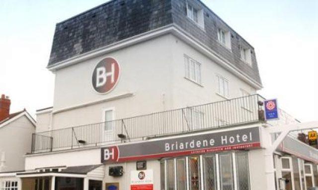 Briar Dene Hotel