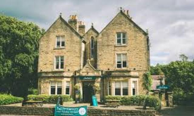The Beauchief Hotel
