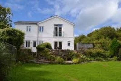 Tan-y-bryn Self Catering