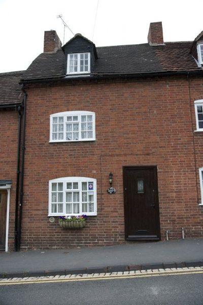 Kenilworth Cottages