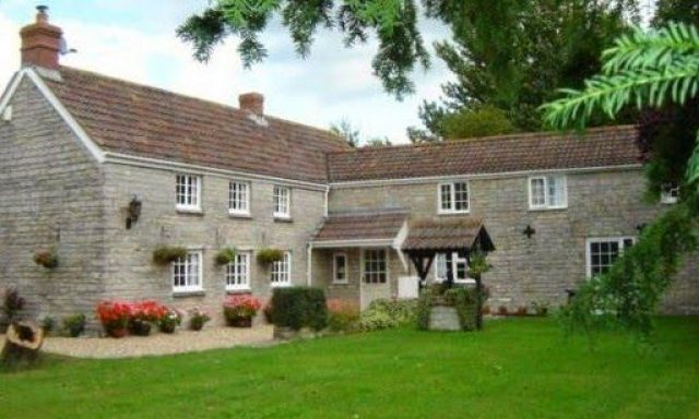 Sleepy Hollow Self Catering Cottages