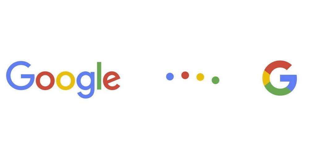 Google Drops Location Search Filter