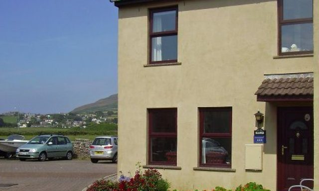 Meadowside Holiday Accommodation