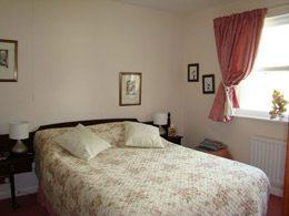 Bed & Breakfast in Cokermouth