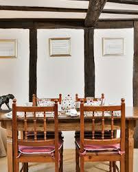 Bed & Breakfast in Hampshire