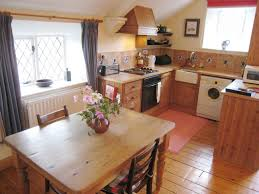 Self Catering in Kirkby-Stephen