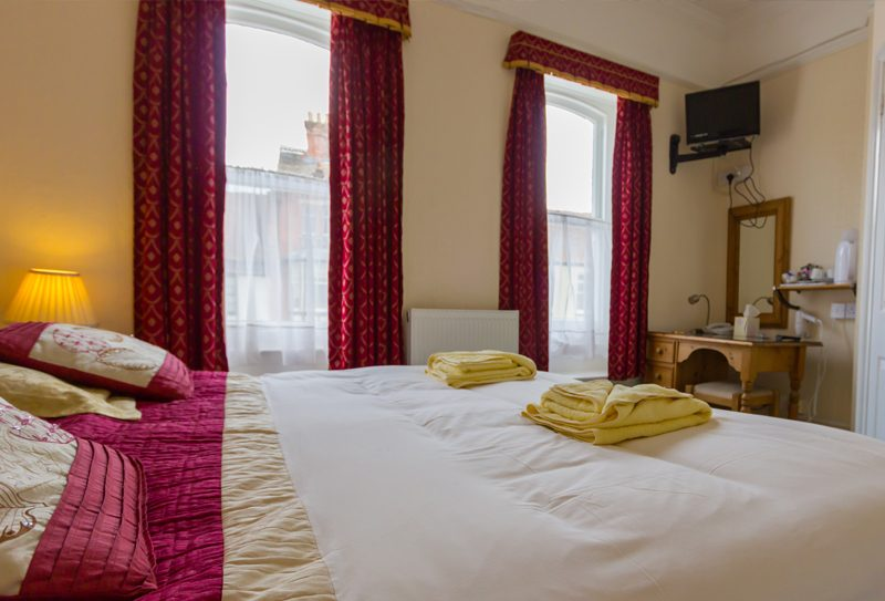 Hotels in Newport