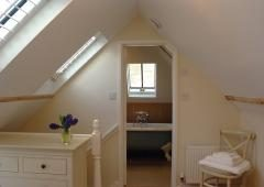 Self Catering in Chichester