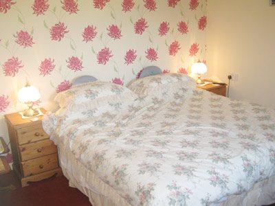 Bed & Breakfast in Penzance