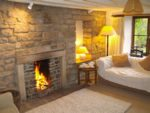 Bed & Breakfast in Derbyshire