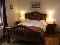 Bed & Breakfast in Isle of Harris