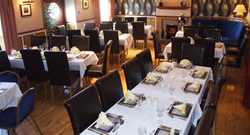 Hotels in Orkney