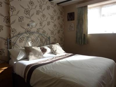 Bed & Breakfast in Brixham