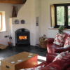 Self Catering in Tiverton